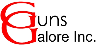 Guns Galore Inc